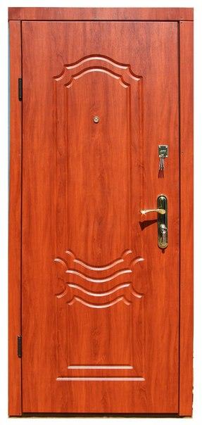 двери входные металические 2000